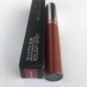 Anastasia Beverly Hills Liquid Lipstick Heathers